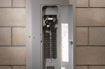 generator transfer switch explained