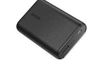 Anker-PowerCore-10000-Power-Bank