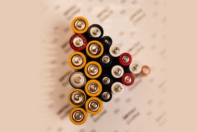 Guide to the Best Rechargeable Batteries