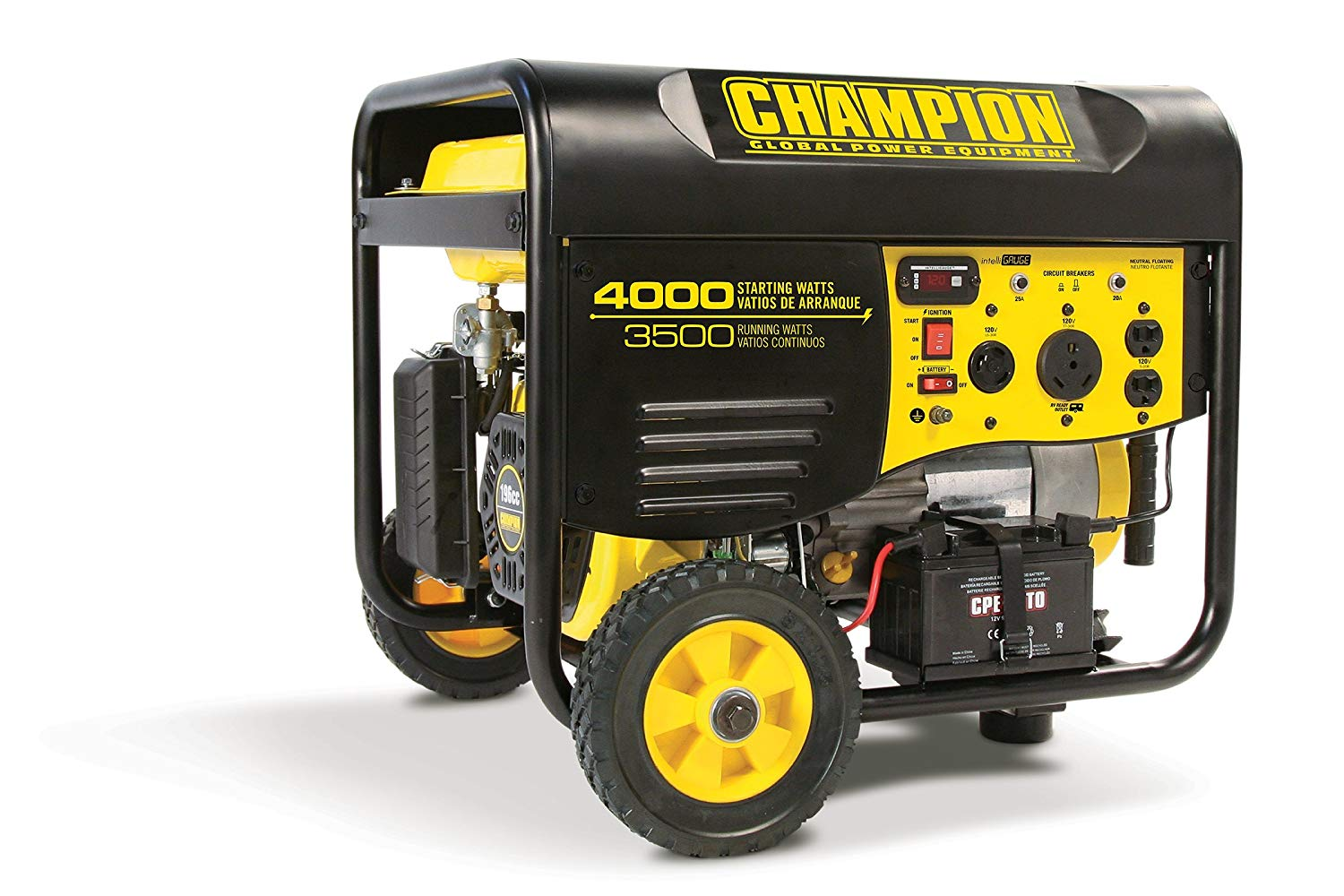 Champion-Power-Equipment-46539