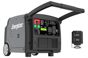 Energizer-eZV3200