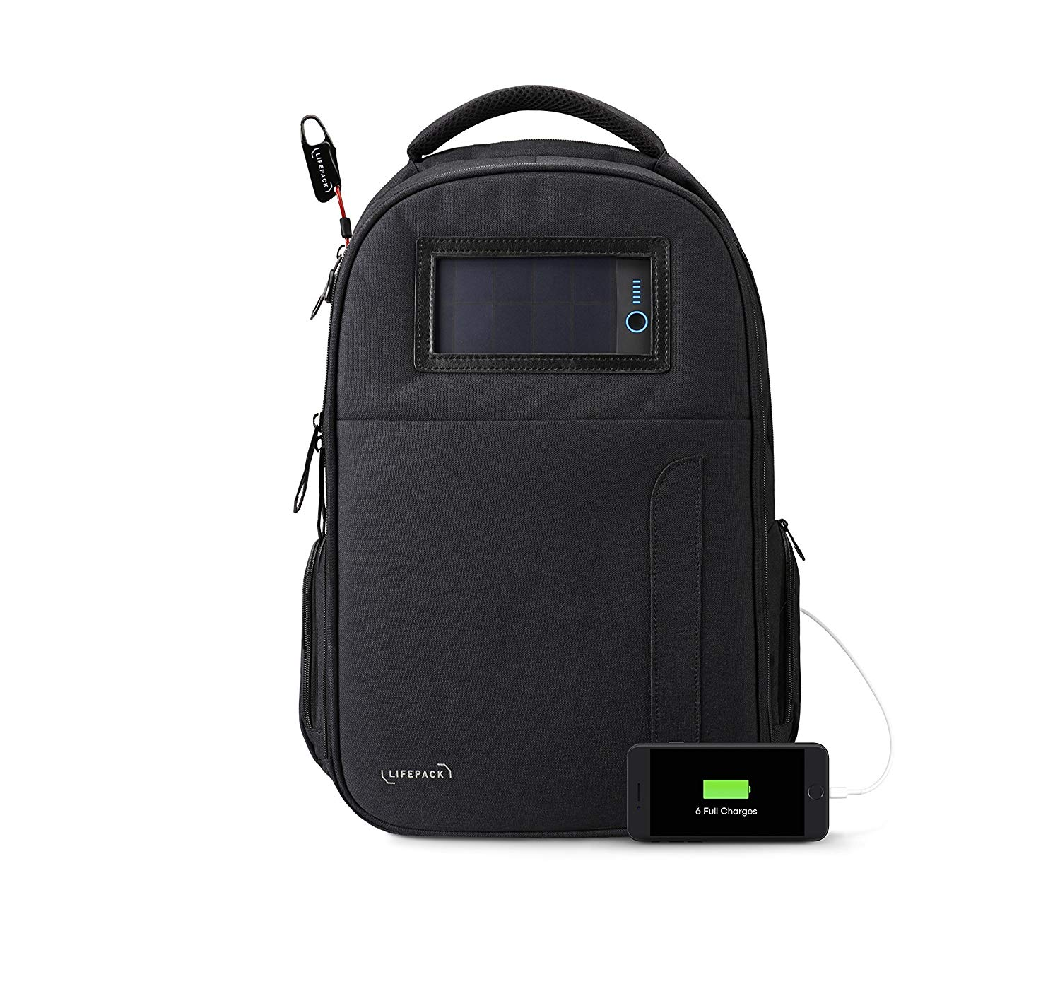 Lifepack-Solar-Powered-and-Anti-Theft-Backpack