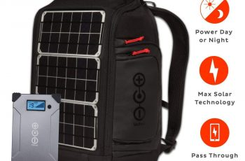 Voltaic-Systems-Array-Rapid-Solar-Backpack