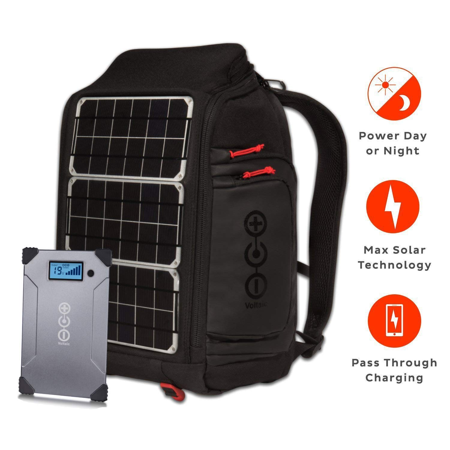 Guide to Solar Power Backpacks - PowerSourceGuide.com b3cca7223a3aa