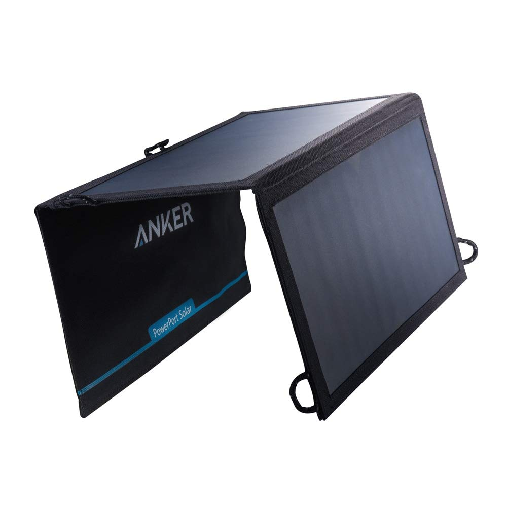 Anker-15W-Dual-USB-Solar-Charger-PowerPort-Solar-for-iPhone-7--6s--Plus-iPad-Pro-Air-2--Mini-Galaxy-S7--S6--Edge-Plus-Note-5-4-LG-Nexus-HTC-and-More