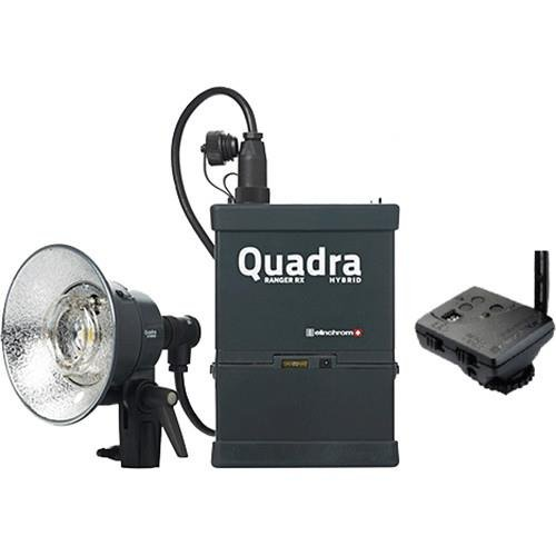 Elinchrom-Quadra-Living-Light-Kit-with-Lead-Battery-S-Head-and-Transmitter-EL10430-1-