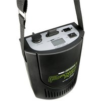 Genesis-B-Power-Port-12v-Dc-Battery-System-Can-Be-Charged-in-the-Studio-or-in-the-Car