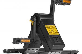 K-Tor-Power-Box-Pedal-Generator