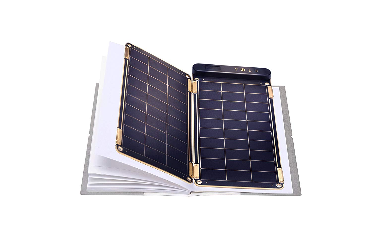 Solar-Paper--Pouch-Paper-Thin-and-Light-Portable-Solar-Charger-with-Ultra-High-Efficiency-5W-